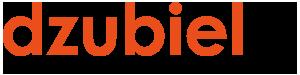 Dzubiel-IT-Dienstleistungen Logo